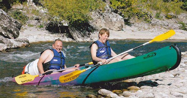 acqua-bateaux-descente-ardeche-canoes