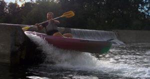acqua-bateaux-descente-ardeche-fun