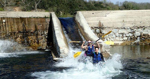 acqua-bateaux-location-canoe