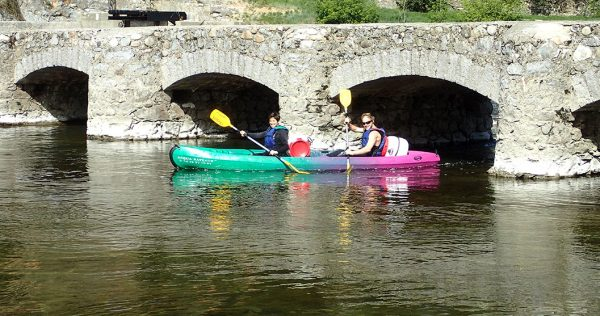 acqua-bateaux-location-canoe-ardeche