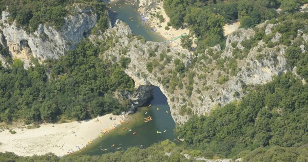 acqua-bateaux-location-canoe-vallon